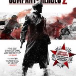 Company_of_Heroes_2_box_art