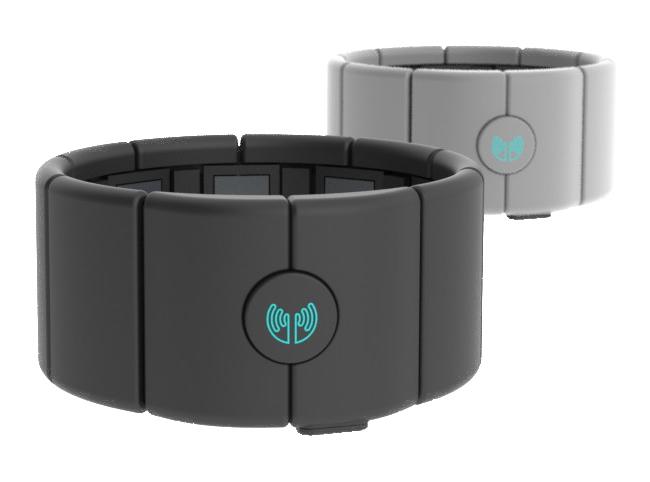 MYO-Gesture-Control-Armband