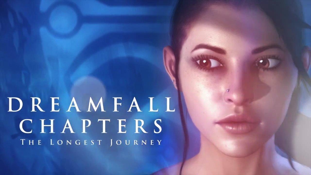 kickstarteren_a_dreamfall_chapters_1