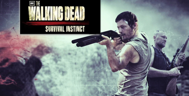 the-walking-dead-survival-fittest