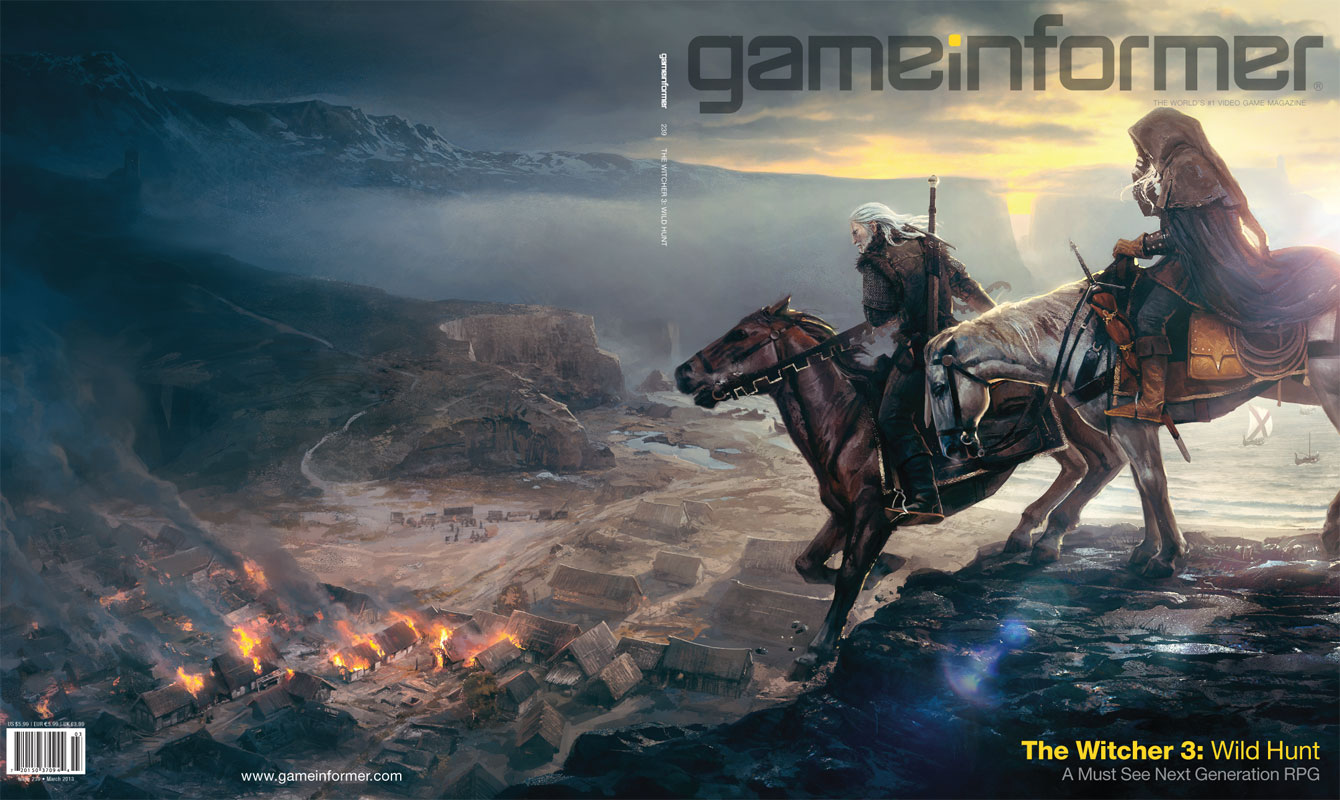 witcher3cover-full