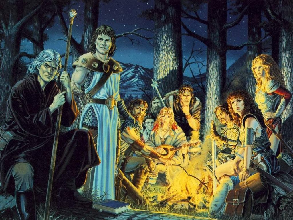 Dragonlance-Meeting-1-1024x768