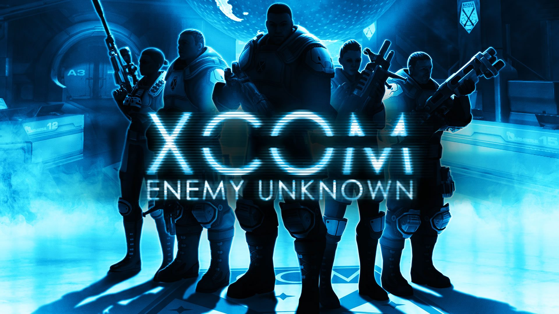 XCOM-Enemy-Unknown