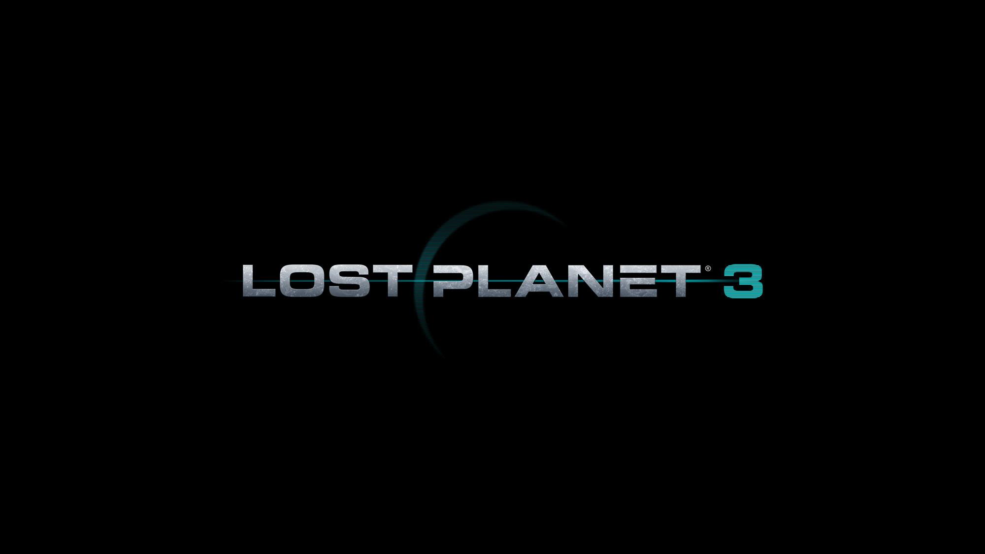 lostplanet3_logo