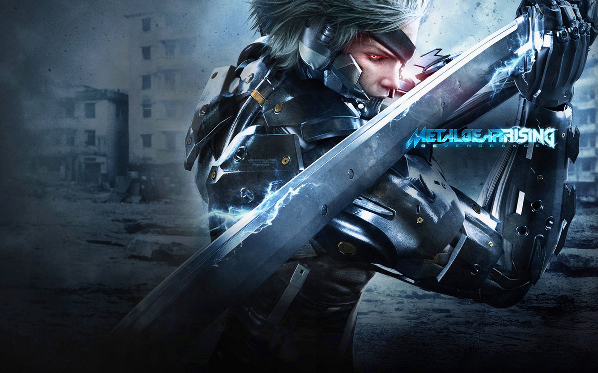 metal_gear_rising_reveng1eance-wide