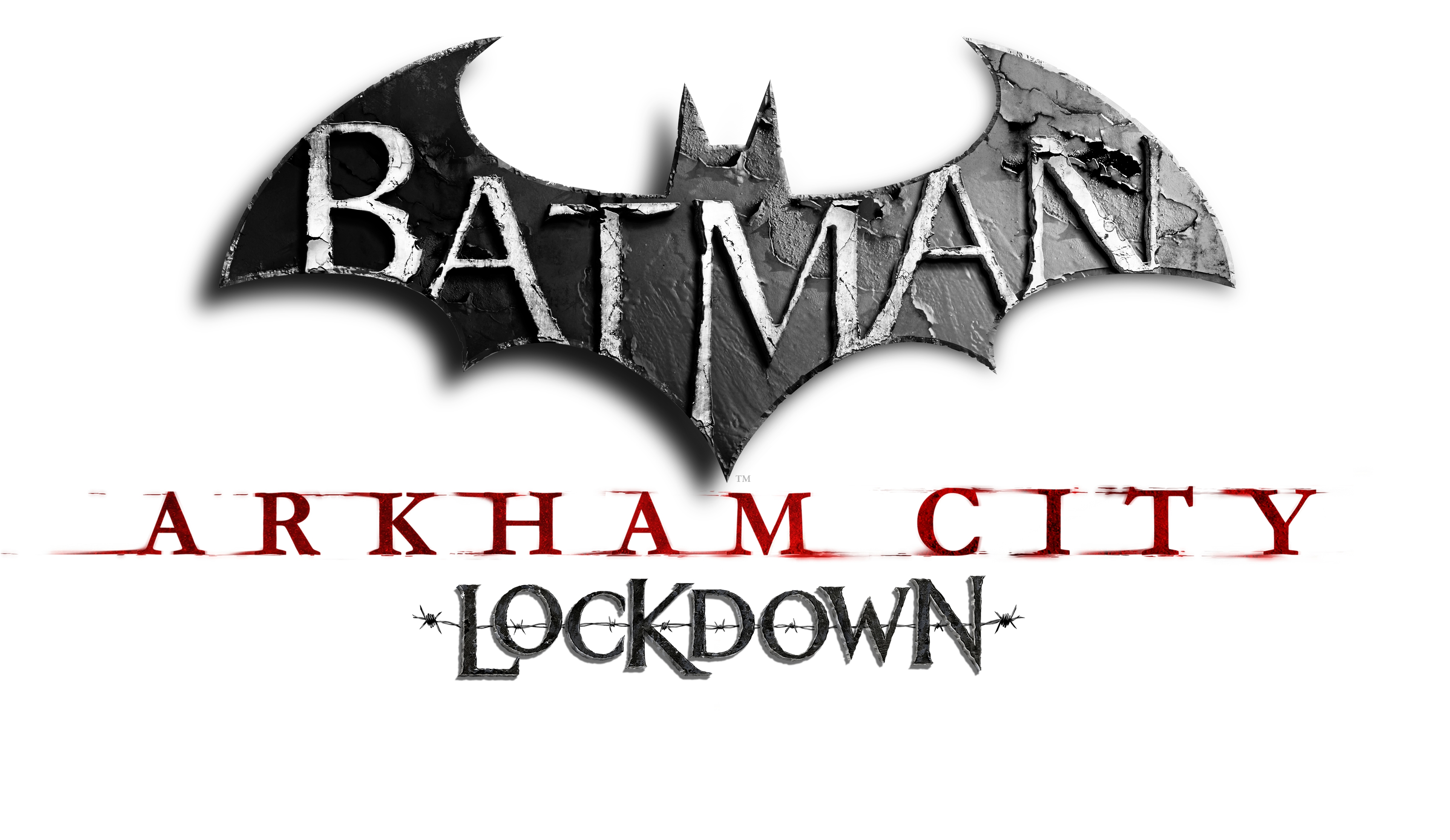 Batman-arkham-city-lockdown-logo_ultimatecompromise_psd_jpgcopy