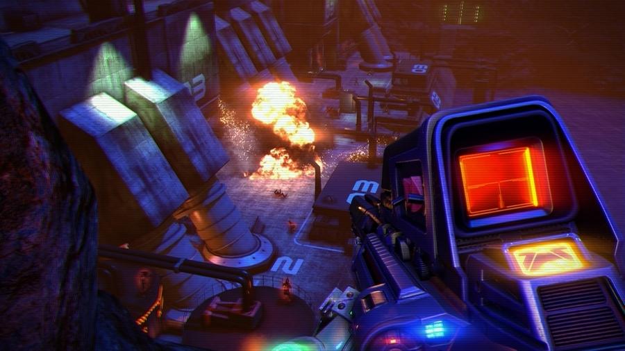 Far-Cry-3-Blood-Dragon-1365141842193560