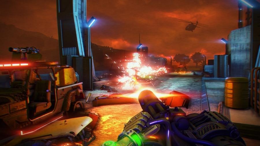 Far-Cry-3-Blood-Dragon-1365141842193562