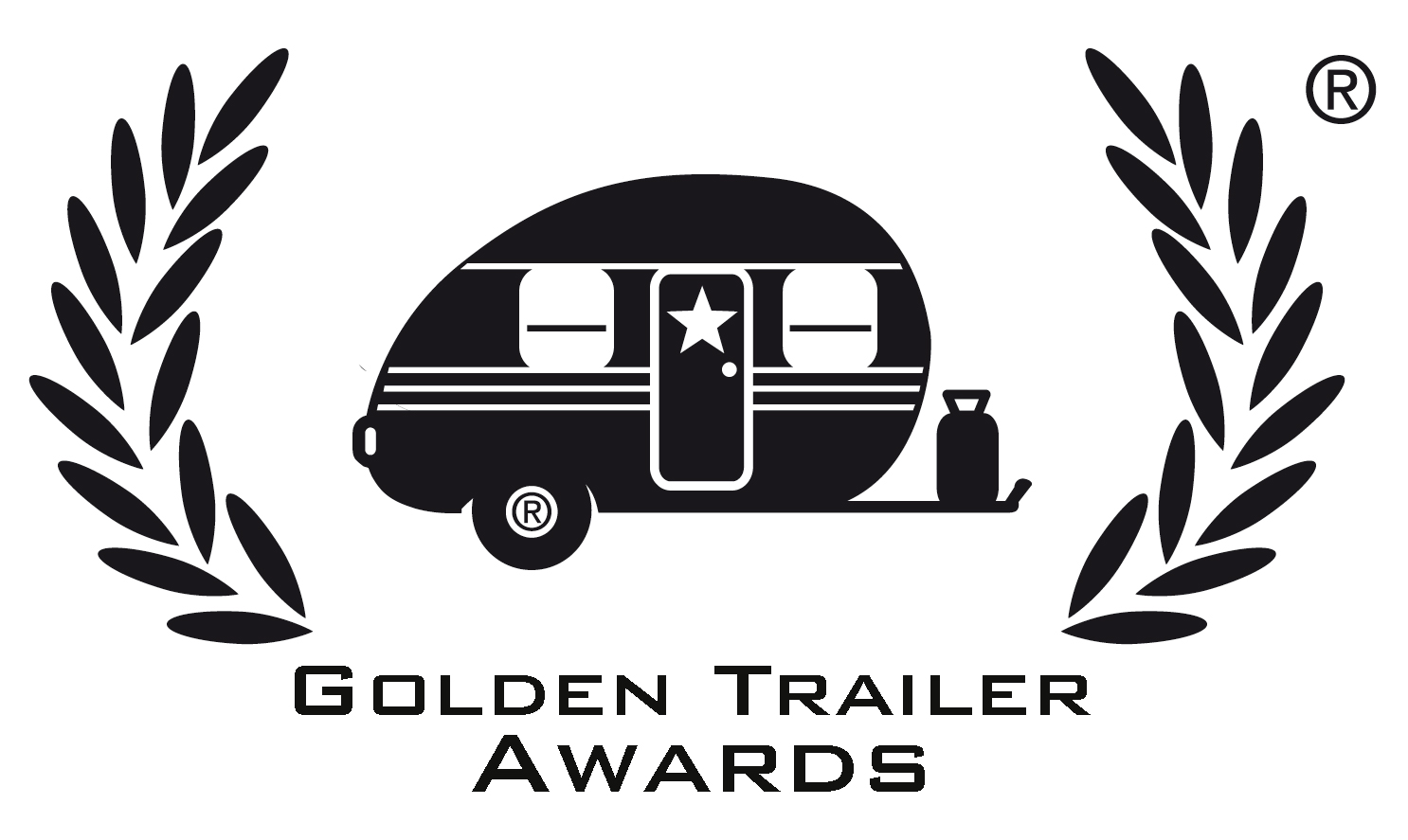 Golden Trailer Award