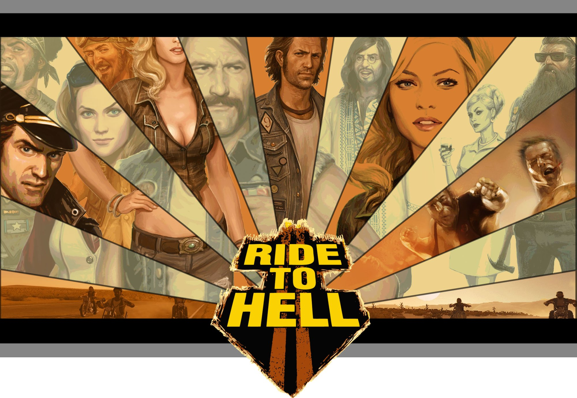ride-to-hell-cover-518