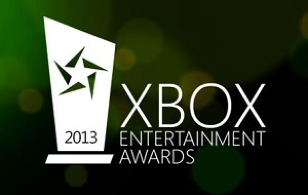 xbox-entertainment-awards-e1363631515357