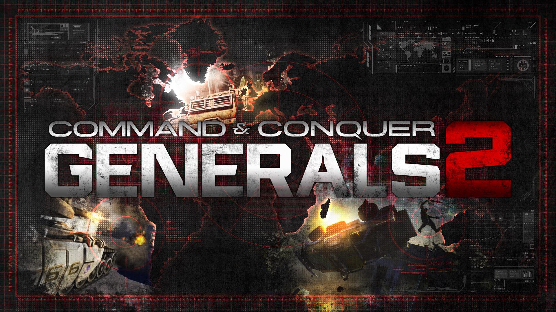 Generals_2_16x9