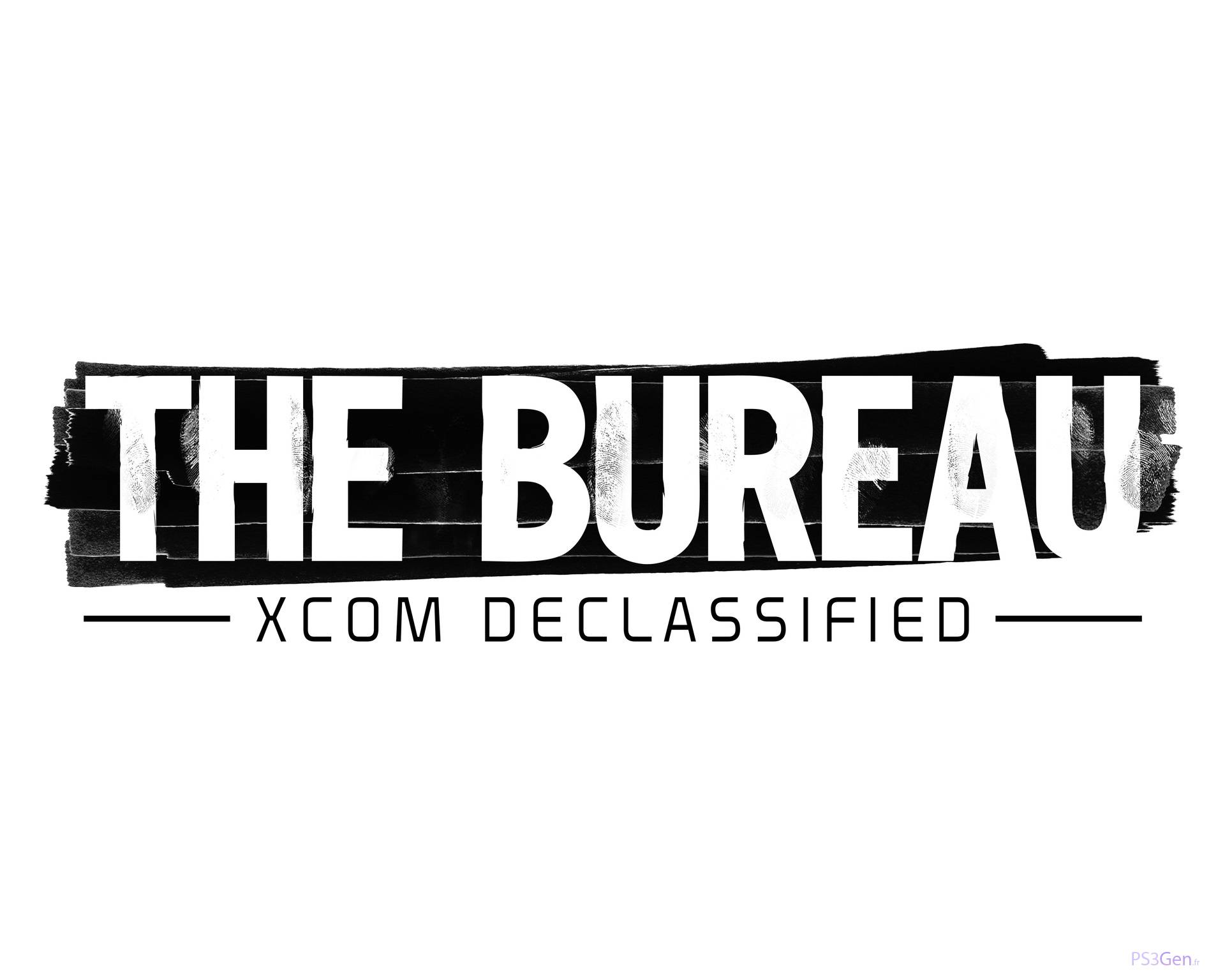 The Bureau XCOM Declassified