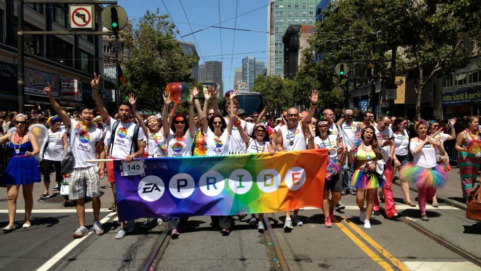 SF-Pride-2