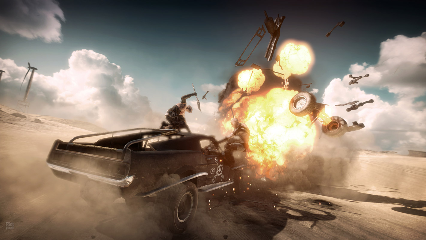 screenshot.mad-max.1422x800.2013-06-11.2