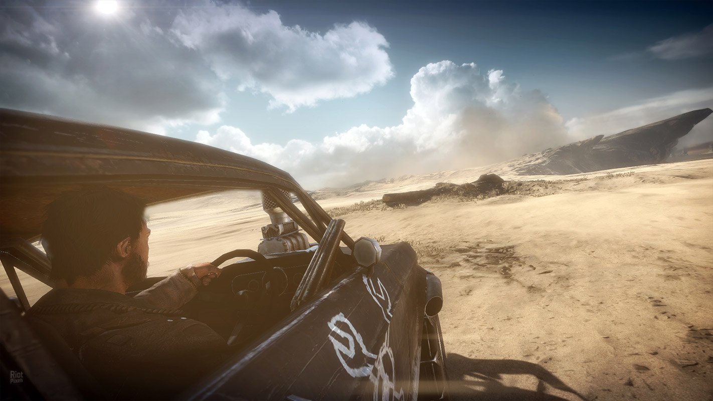 screenshot.mad-max.1422x800.2013-06-11.3