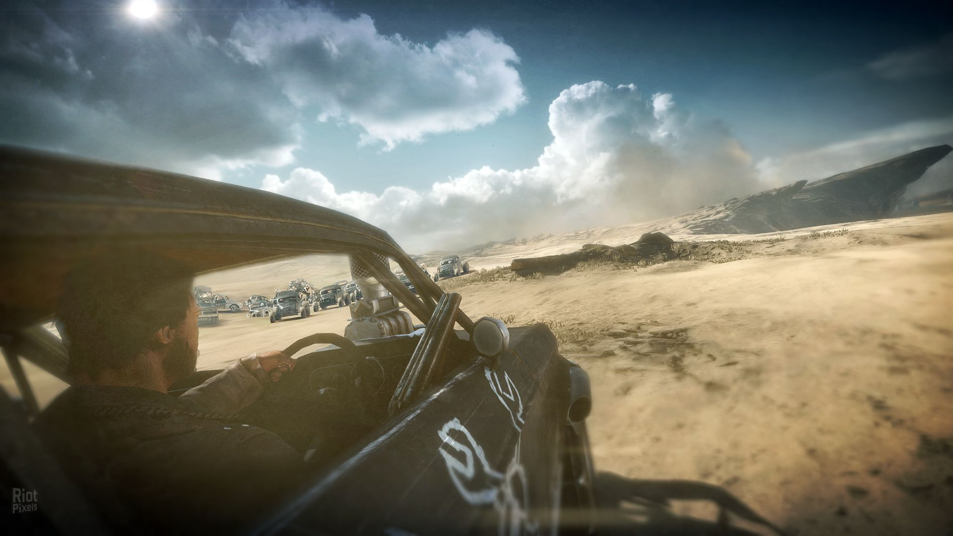 screenshot.mad-max.1920x1080.2013-07-15.7
