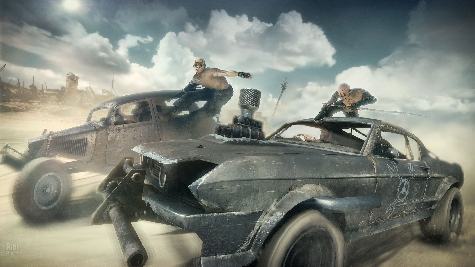 screenshot.mad-max.1920x1080.2013-07-15.9