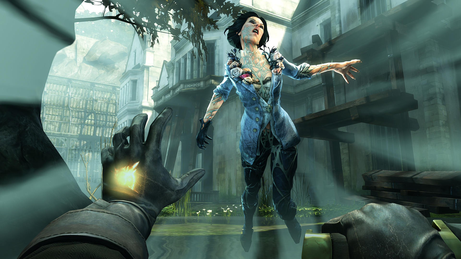 dishonored_witches