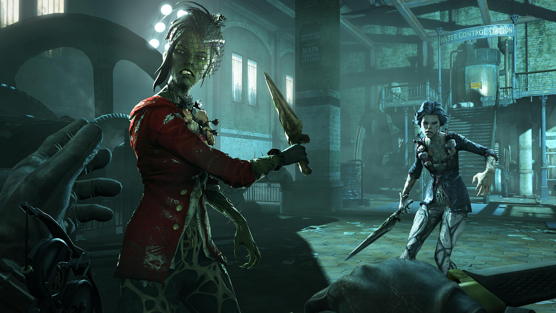 dishonored_witches_3