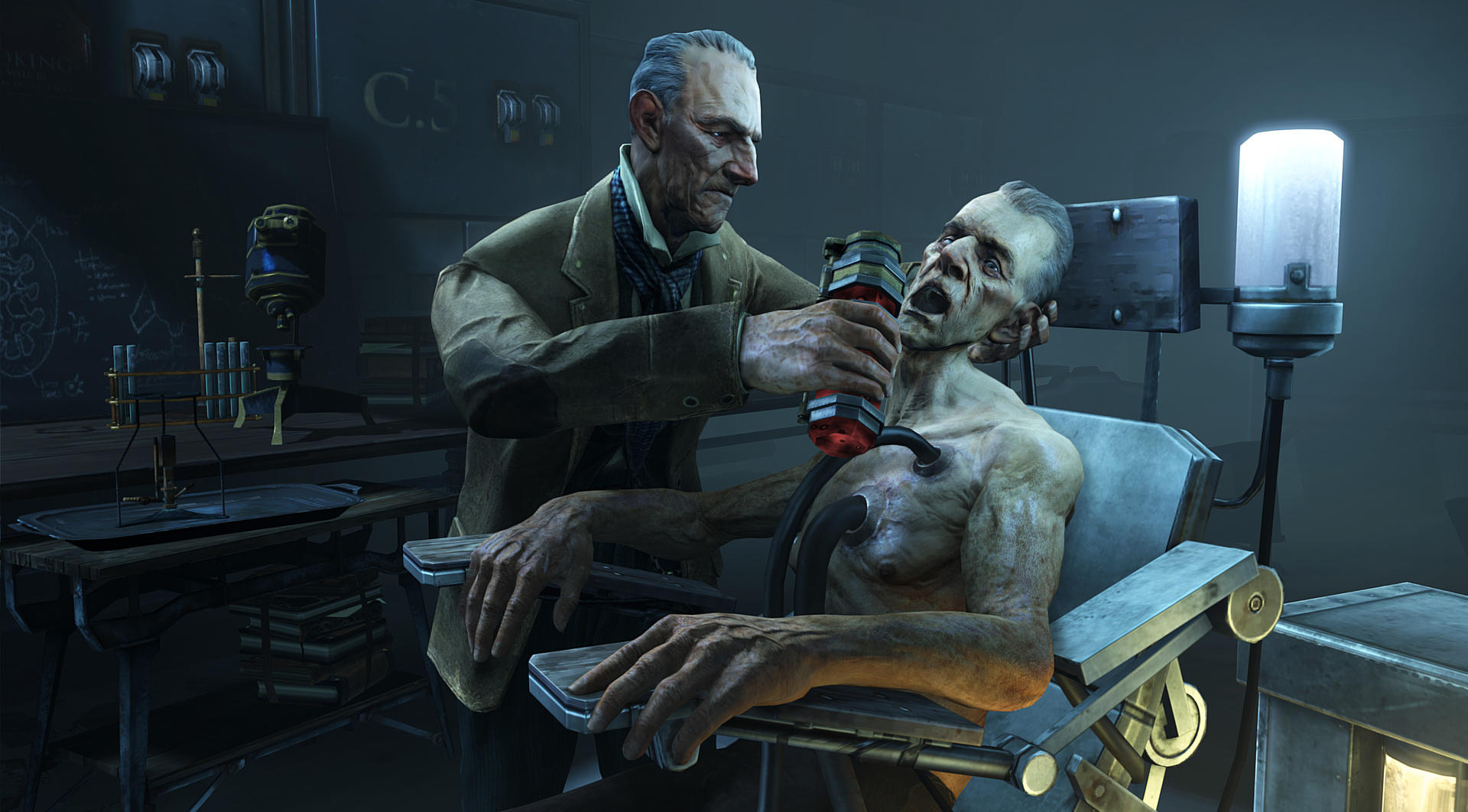 dishonored_witches_4