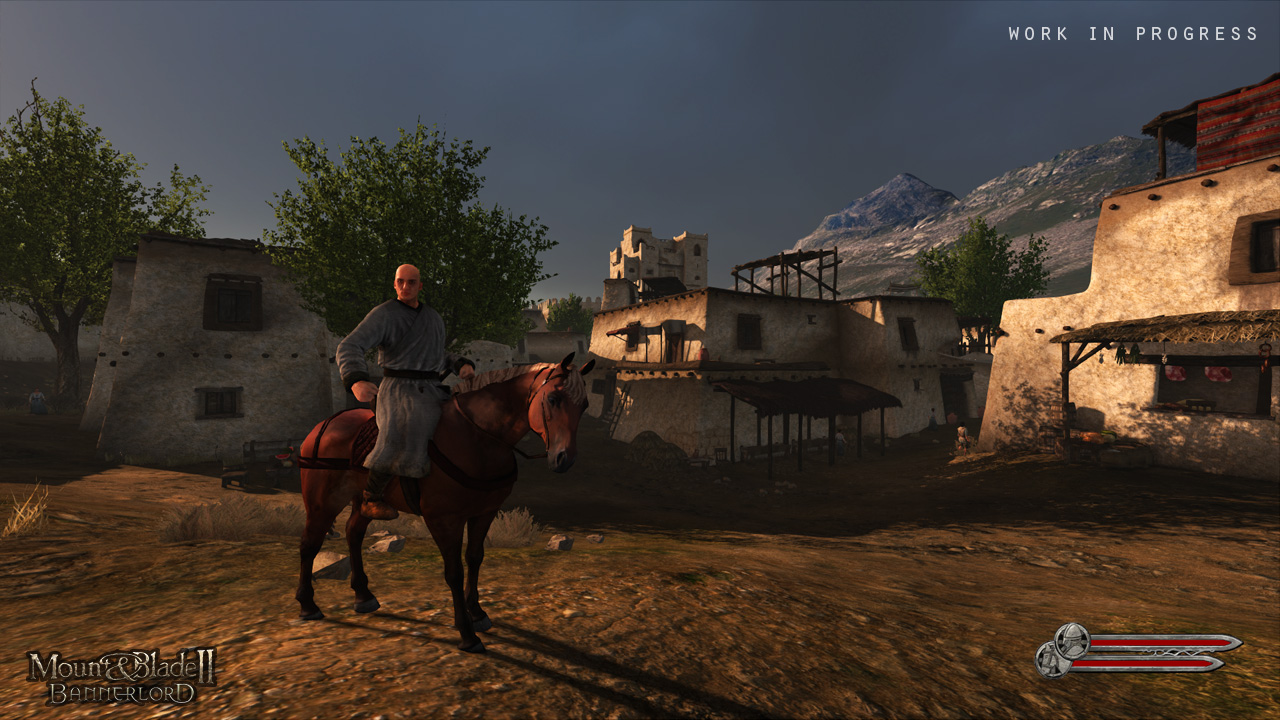 Bannerlord_07