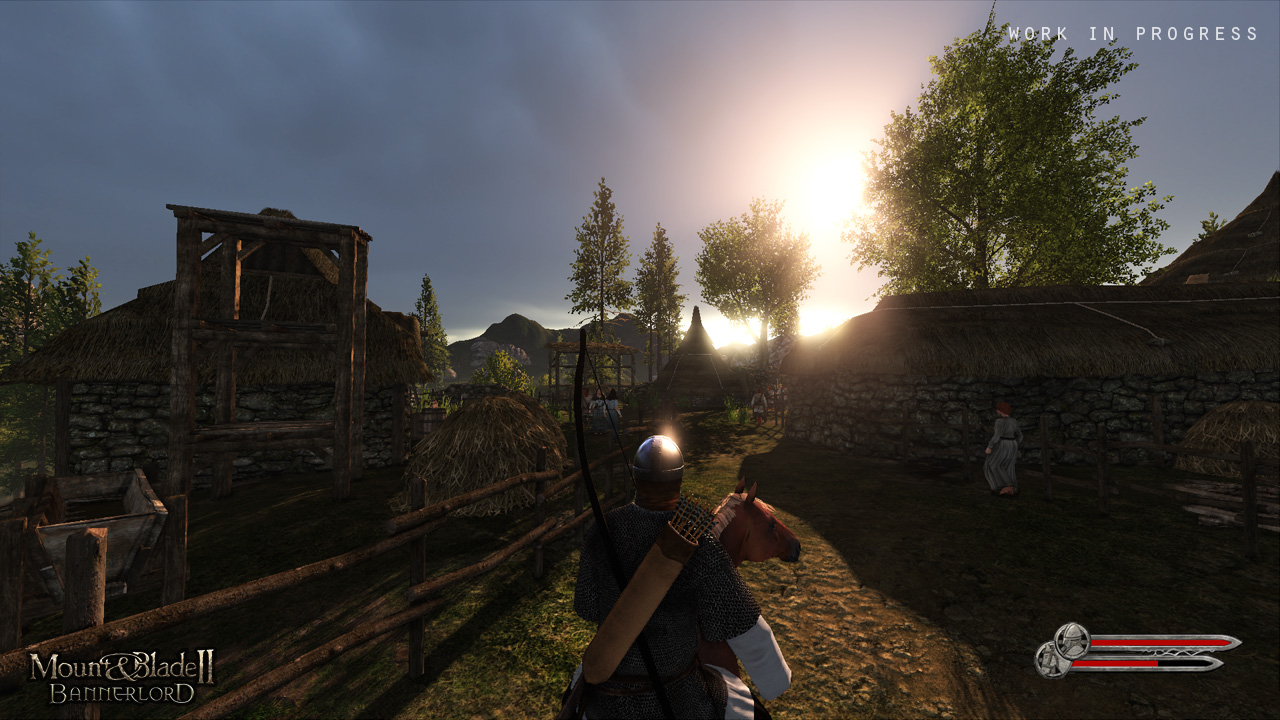 Bannerlord_11