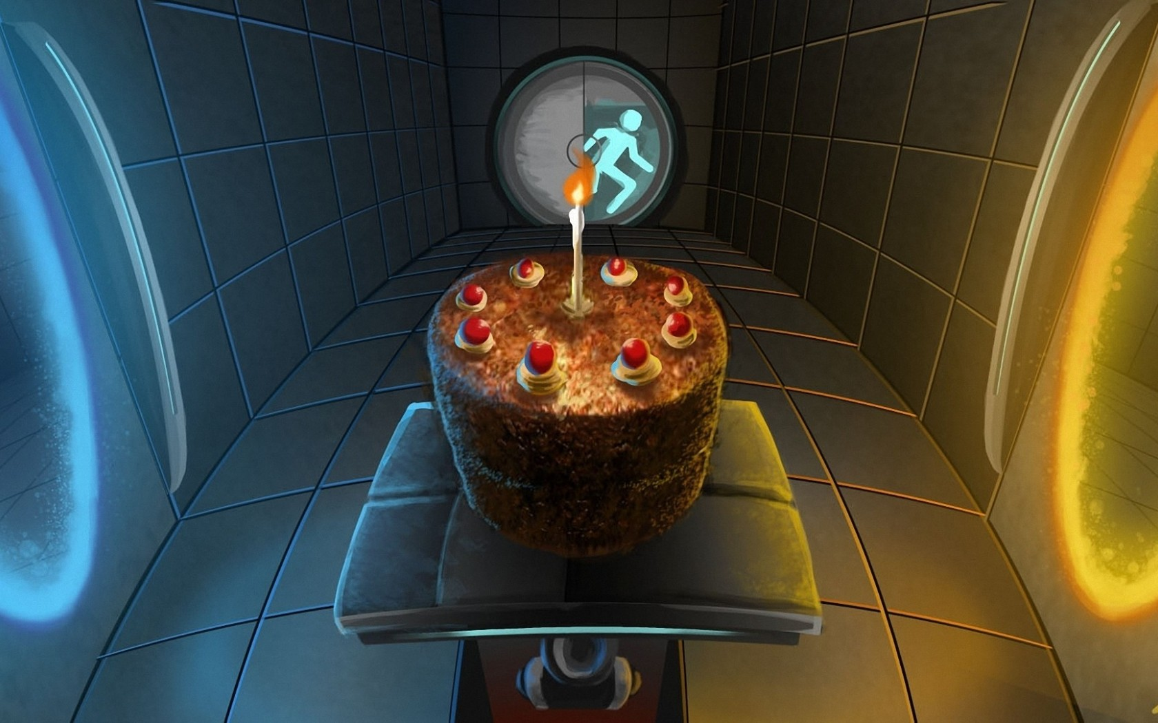 portal_video_cakes_game_1680x1050_28376