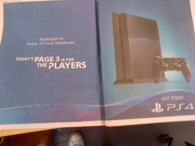 PS4_TheSun_page3_a