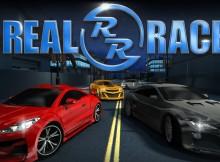 RealRace1