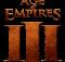 AOE3-logo