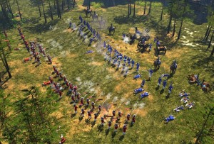 age-of-empires-35