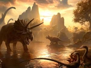 planeta_dinozavrov