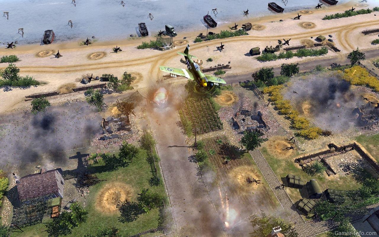 Военная стратегия флеш игра