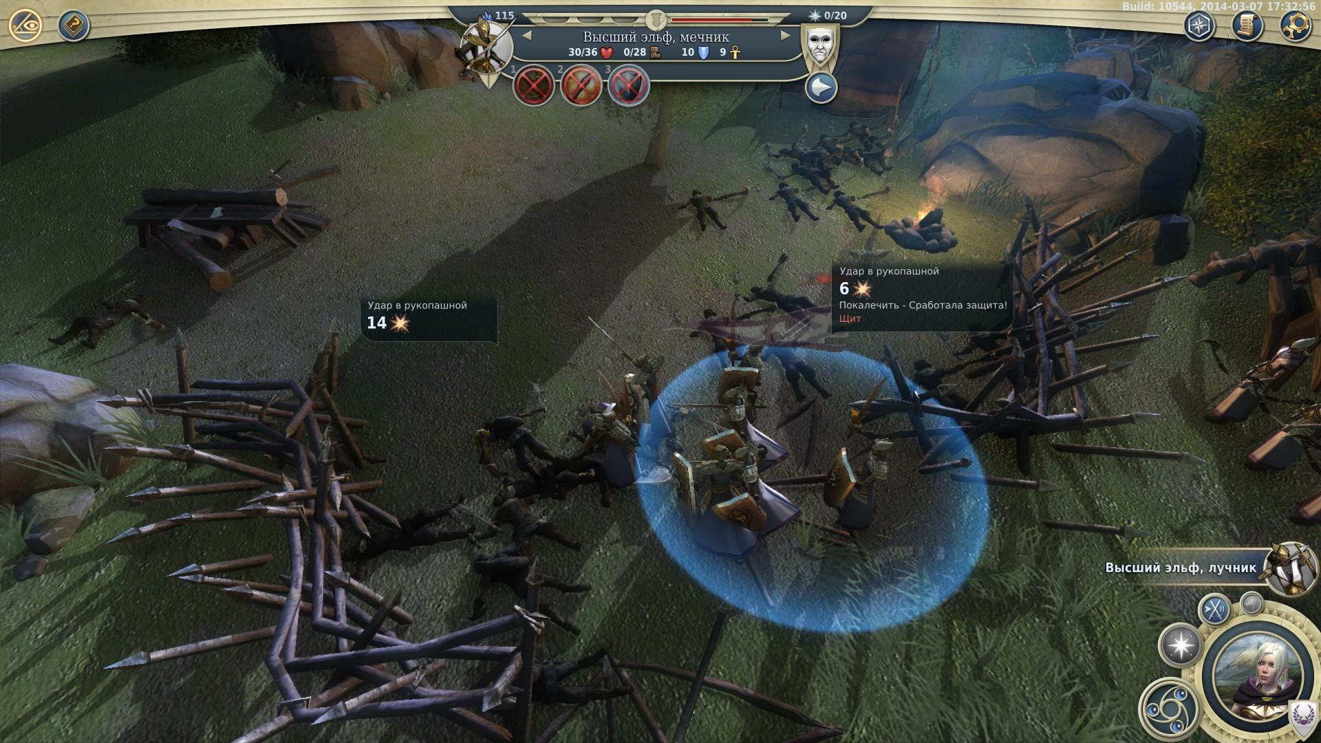 Военные Стратегии На Пк Торрент