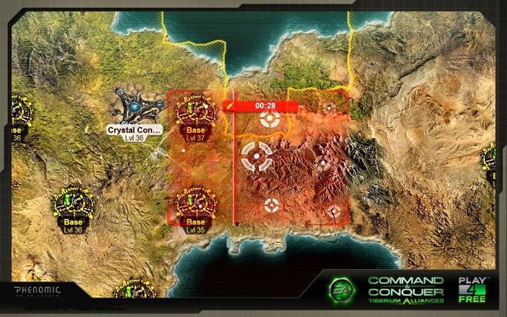 Игры Pc Стратегии