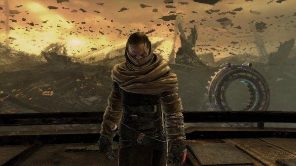 Игры для PC - EA