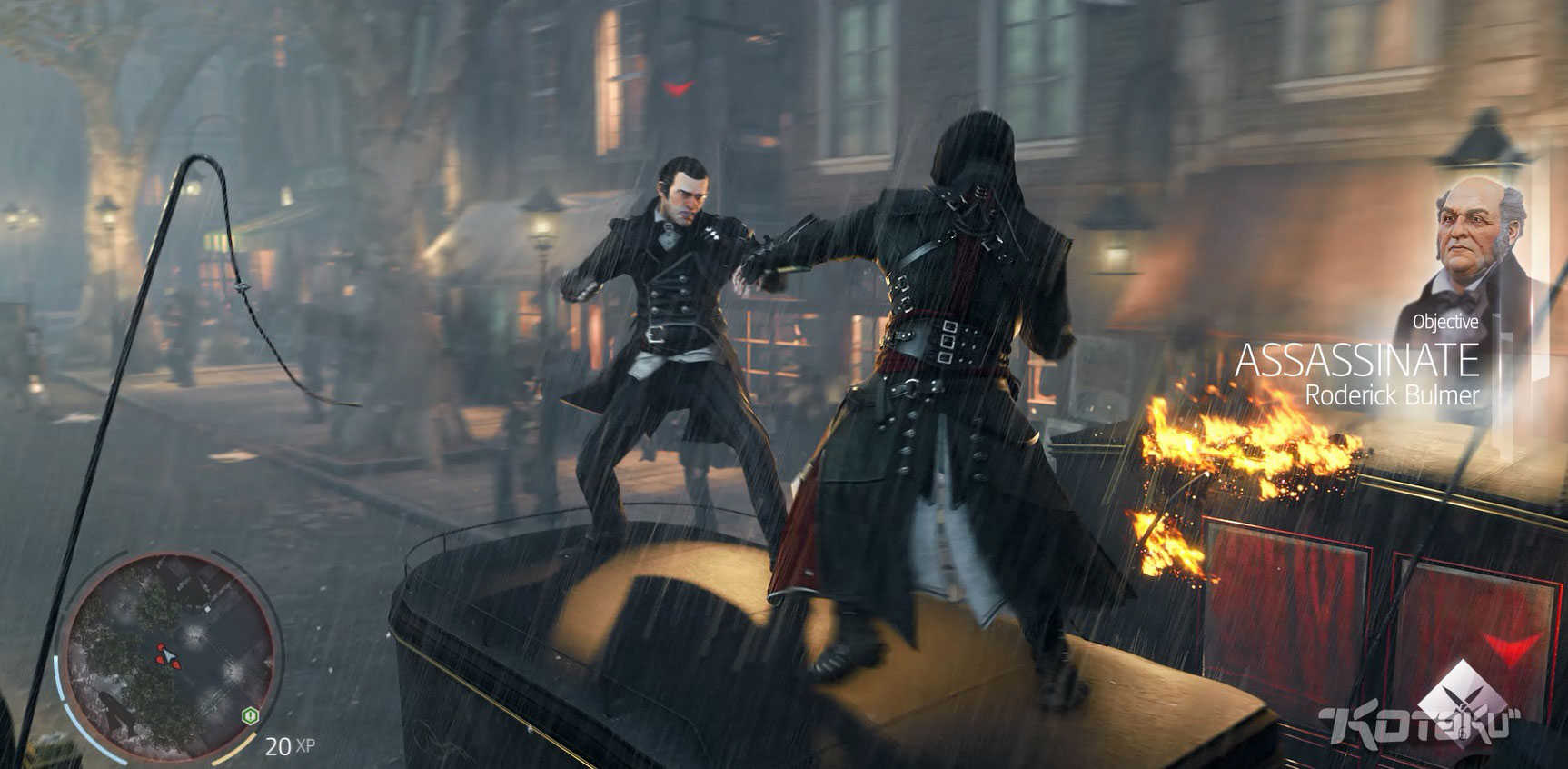Assassin-'s Creed Victory_4