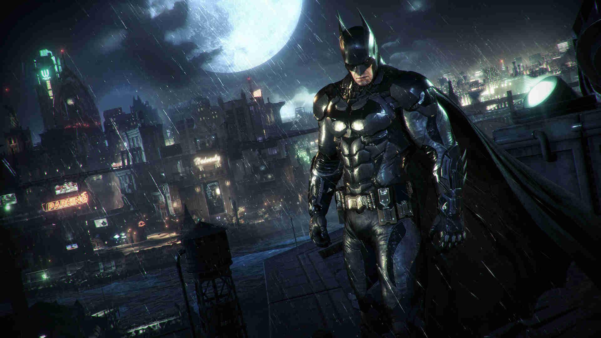 Batman Arkham Knight_3_7