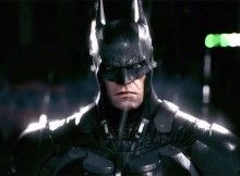 Batman_screen1