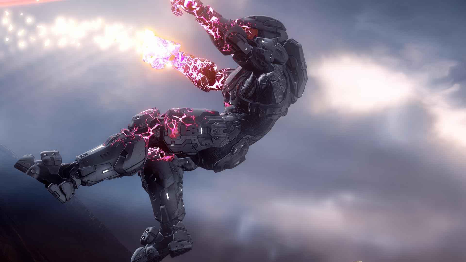 Halo 5 Guardians_5