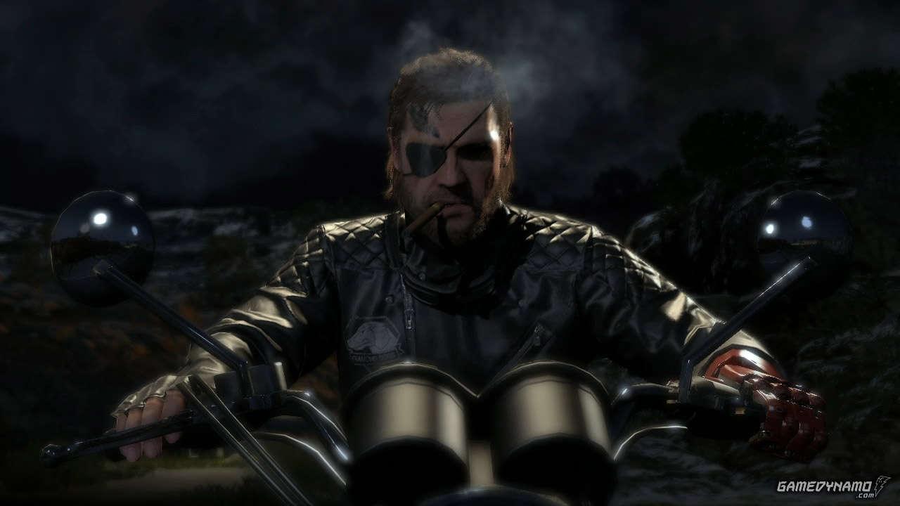 Metal Gear Solid V The Phantom Pain_3