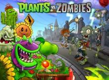 Онлайн игры бесплатно зомби