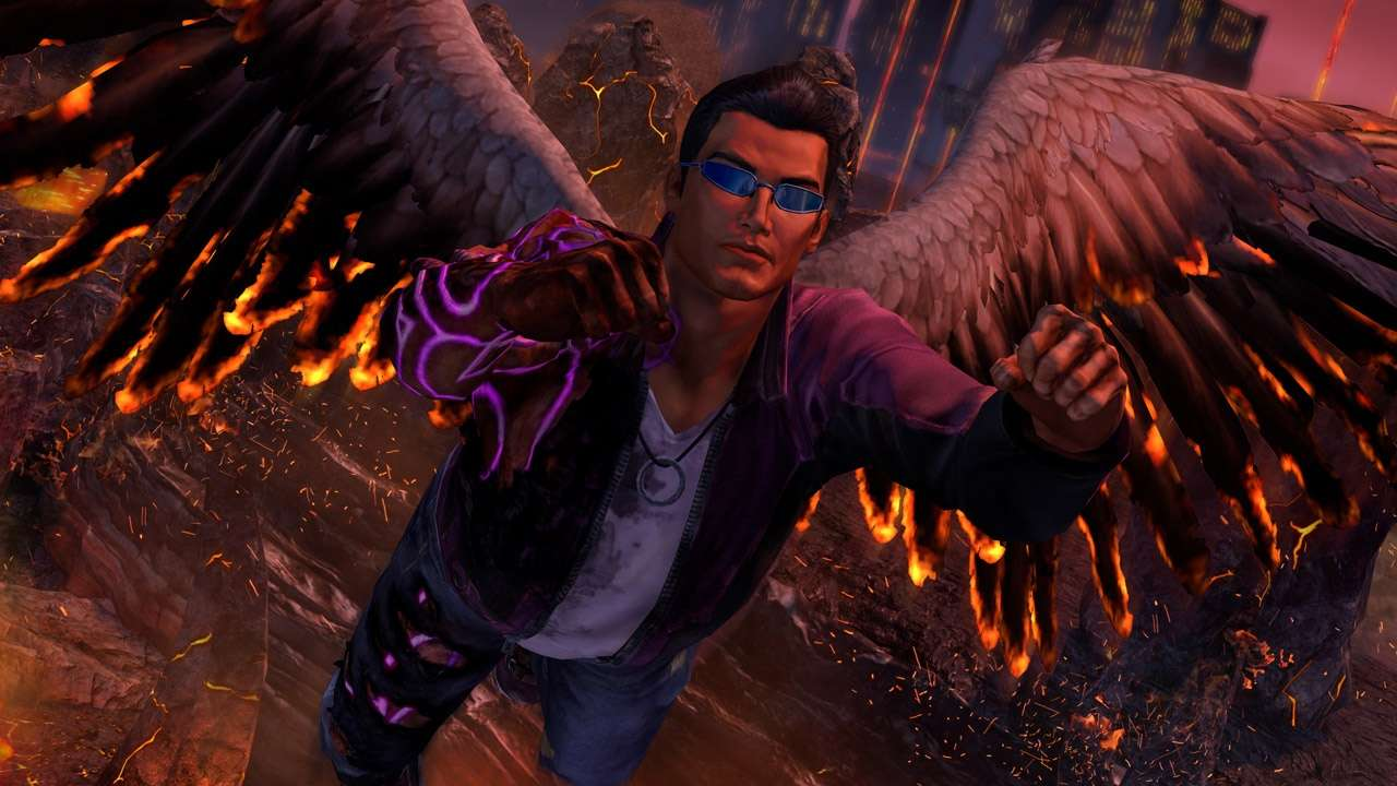 Saints Row Gat Out of Hell_3