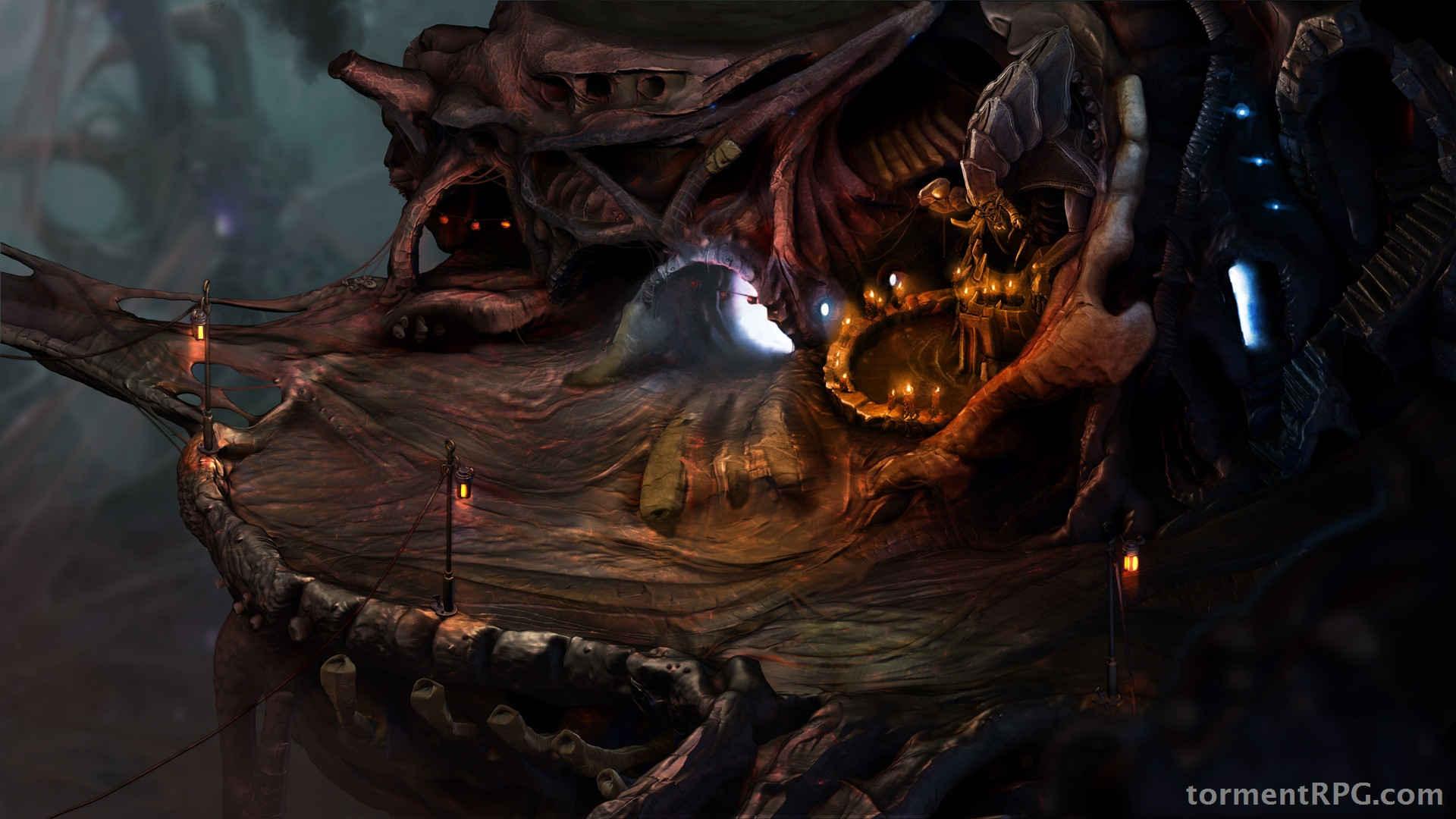Torment-Tides-of-Numenera_5
