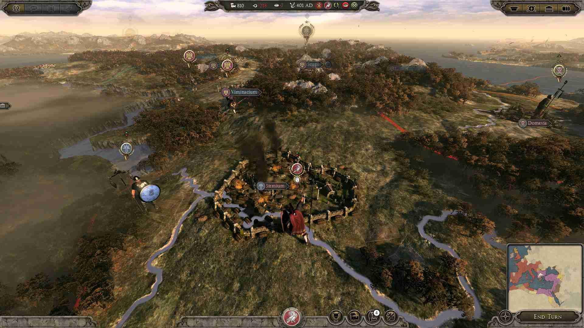 Total War ATTILA_7